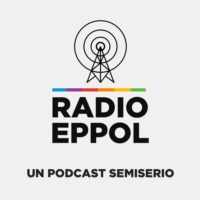 Logo of the podcast Radio Eppol