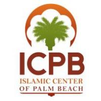 Logo of the podcast Islamic Center of Palm Beach: Misc Audio