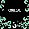Logo of the podcast Coulcal - Couleur3