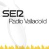Logo du podcast Radio Valladolid