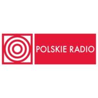 Logo of the podcast Instrukcja obsługi człowieka