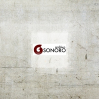Logo du podcast Archivo Sonoro