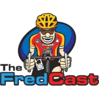 Logo du podcast FredCast 216 - So Long, but not Goodbye