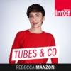 Logo du podcast France Inter - Tube & Co
