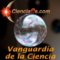 Logo du podcast Vanguardia de la Ciencia - Cienciaes.com