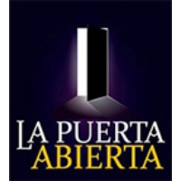Logo of the podcast La Puerta Abierta (Ciencia y Misterio) Audio/Video
