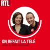 Logo du podcast On refait la télé