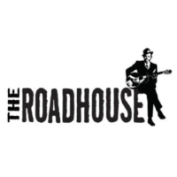 Logo of the podcast Roadhouse 608