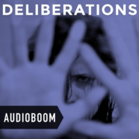 Logo of the podcast Deliberations