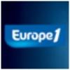 Logo of the podcast Europe 1 - Télédélire