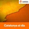 Logo du podcast Catalunya al dia