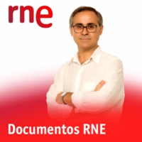 Logo of the podcast Documentos RNE