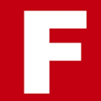 Logo du podcast Focus magazine podcast - January 2015