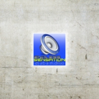 Logo du podcast Endless Sensation by Dj SB et M.Dillio