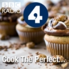 Logo of the podcast Cook The Perfect...