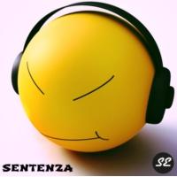 Logo du podcast Studio Enjoy: Sentenza