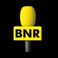Logo of the podcast [12-10-2015] Newsroom