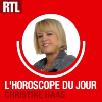 Logo du podcast L'horoscope du 2 octobre 2018