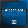 Logo of the podcast Albachiara