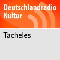 "Logo du podcast Philosoph Dieter Thomä - ""Keine Helden in Sicht in Deutschland"""