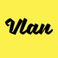 Logo of the podcast Vlan! Le podcast du marketing à l'ère digitale