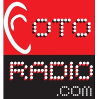 Logo of the podcast Oto Podcast