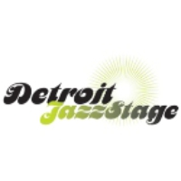 Logo du podcast Detroit Jazz Fest Executive Director Terri Pontremoli visits Detroit JazzStage – 2008