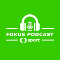 Logo du podcast Hokej fokus podcast: Co dostalo Tampu Bay a Dallas do finále a jak se etablovalo Vegas v NHL?