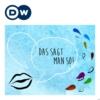Logo du podcast Das sagt man so!   Deutsch lernen   Deutsche Welle