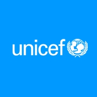 Logo of the podcast UNICEF Radio
