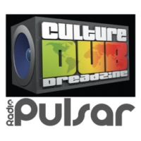 Logo of the podcast [Musique Emission-culture-dub] Culture Dub Show – 19 Avril 2016 – Radio Pulsar
