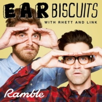 Logo of the podcast 229: Our Experiences After The Lost Years Series | Ear Biscuits Ep.229