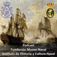 Logo of the podcast Bautismo de fuego y la Guerra Civil española