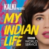 Logo of the podcast Kalki Presents: My Indian Life