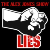 Logo du podcast Alex Jones - 2016-Oct-17, Monday