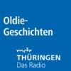 Logo of the podcast MDR THÜRINGEN Oldie-Geschichten