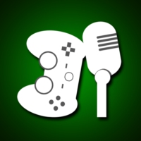 Logo du podcast PietCast #118 - E3 2017 Predictions