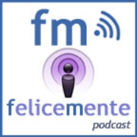 Logo of the podcast FeliceMente