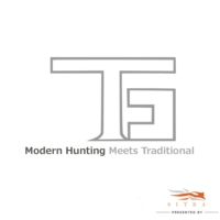 Logo of the podcast Tradgeeks Podcast - Traditional Archery Podcast and Bowhunting