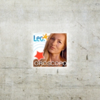 Logo of the podcast Oroscopo di Leonardo.it