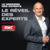 Logo of the podcast Le réveil des experts