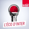 Logo of the podcast L'éco d'Inter