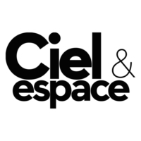 Logo of the podcast Ciel & Espace