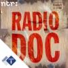 Logo of the podcast Radio Doc