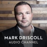Logo du podcast A Special Update from Pastor Mark and Grace Driscoll
