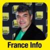 Logo du podcast France Info - Le 17 / 20 numérique