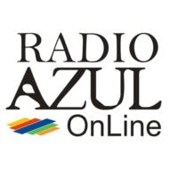 Logo of the podcast Pistas de RADIO AZUL Online