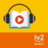 Logo of the podcast hr2 Buch und Hörbuch