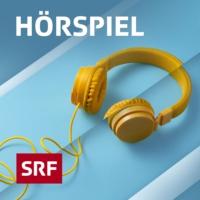 Logo du podcast Hörspiel