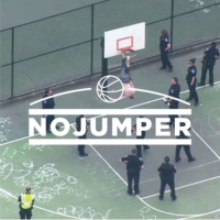Logo of the podcast No Jumper